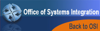 Office of Systems Integration