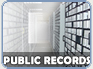 Public Records Searches